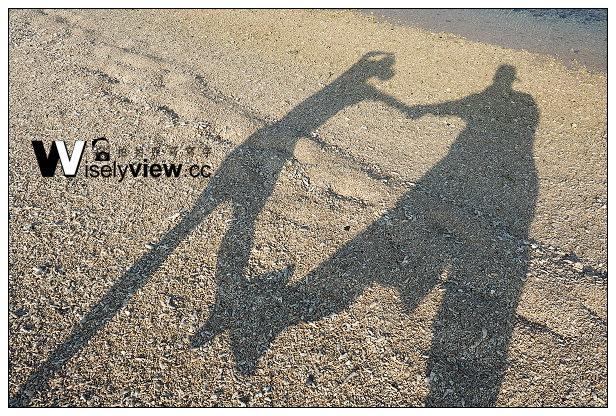 【遊記】2014澎湖。白沙鄉:吉貝嶼特色景點半日遊(機車自由行)@潮間帶、石滬、沙尾