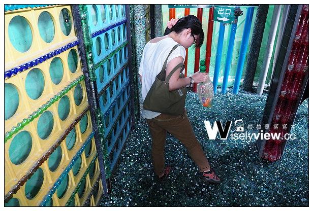 【遊記】苗栗縣。銅鑼鄉:大補內彈珠汽水觀光工廠@懷舊體驗與親子教學好去處