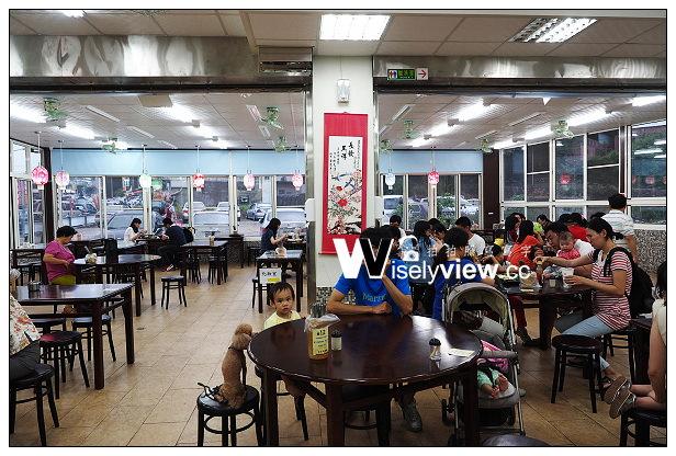 【食記】苗栗縣。三義鄉:賴新魁麵館、喜客來美食館、喫茶小鋪@三義必吃美食
