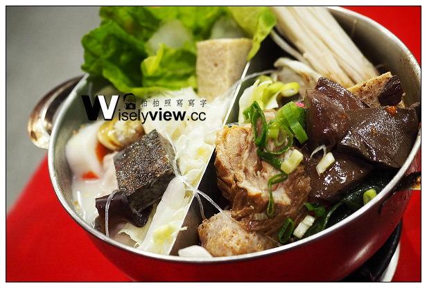 【食記】新北市。新店區:老先覺麻辣窯燒鍋@平價連鎖品牌,胡麻鍋味道還不錯
