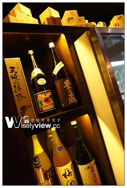 【食記】台北市。中山區:時々JiJi@位於林森北路,來自四國香川的爐端燒居酒屋