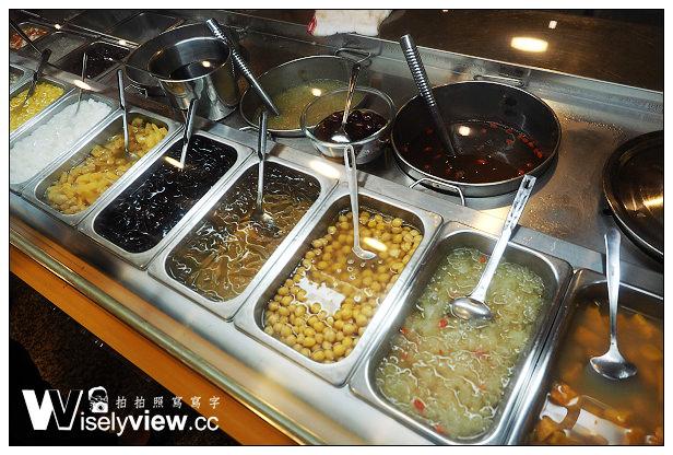 【食記】新北市。永和區:(豆花世家)一品豆花@位於得和路373巷裡,鄰近秀朗國小