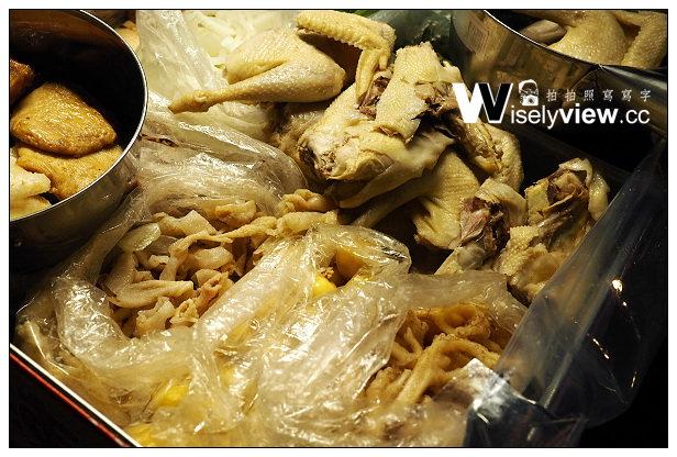 【食記】台北市。文山區:匡記鹹水雞@便宜好吃份量多,捷運萬芳醫院站對面
