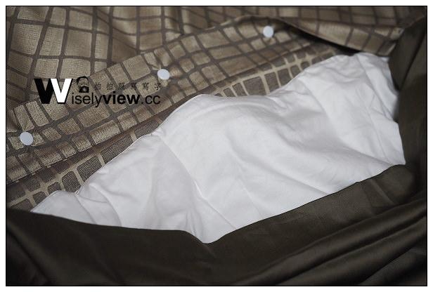 【好康】法蝶特價49折起(5/15~5/25):金埃及長纖精梳棉緹花寢具~飯店級舒適好眠