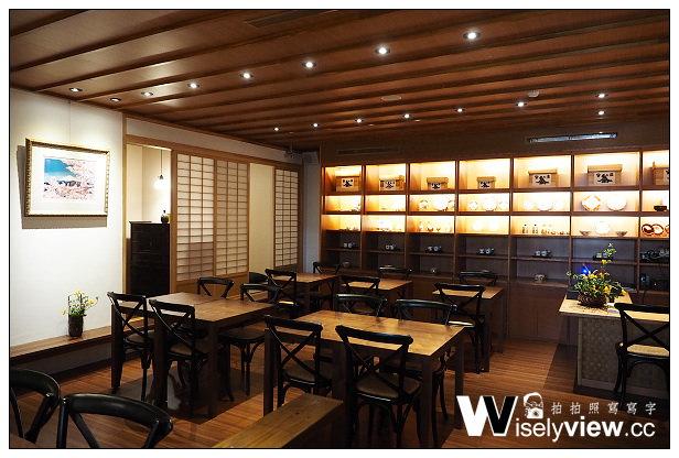 【食記】台北市。中正區:平安京茶事@關西京都風抺茶甜點,近捷運台電大樓站5號出口