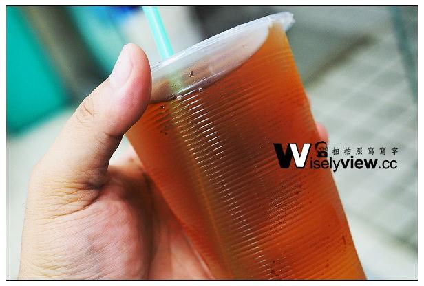 【食記】新北市。永和區:大家美食館@嘉義肉粽與排骨酥湯,捷運頂溪站1號出口後方