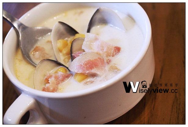 【食記】桃園縣。楊梅市:酷子美式餐廳@搬遷至台北,改名「胖東西廚房Cool Zi Kitchen」