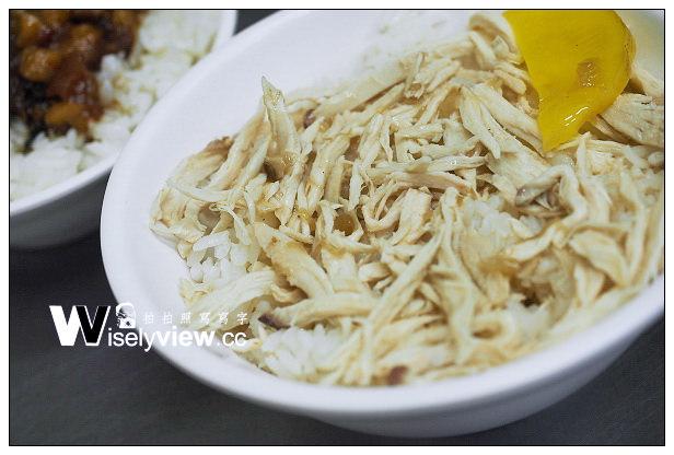 【食記】新北市。新店區:北港肉焿/魯肉飯@南部道地口味,滷豬腳才是王道