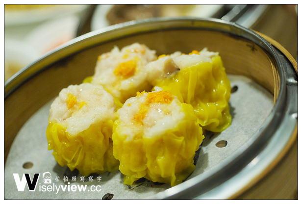 【旅行】香港。中環:翠亨邨(廣東粵菜、港式飲茶)@置地東方文華正對面,中高價位料理