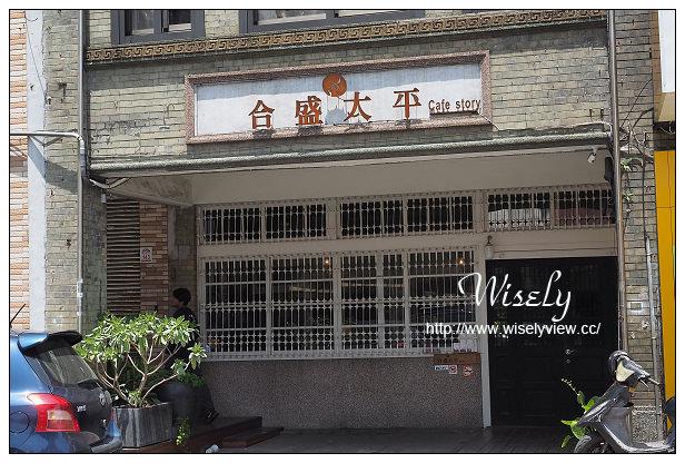 【分享】金城武中華電信4G廣告:宜蘭中山路一帶美食巡禮@推薦必吃懶人包20多家