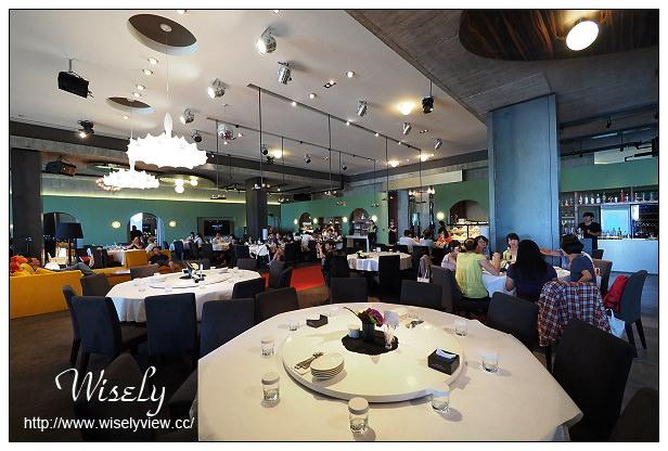 【食記】宜蘭縣。五結鄉:古堡Party餐廳@森林Villa清水模音樂空間,周休二日親子餐廳