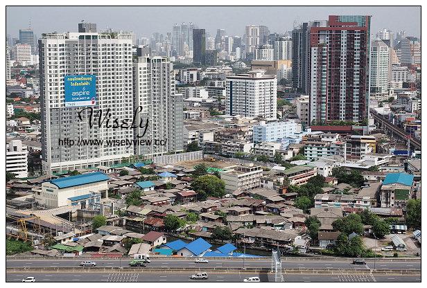 【旅行】泰國。曼谷:「YuSaBaY」阿Ben的曼谷民宿@台灣人平價經營且交通便利服務優(已遷址)