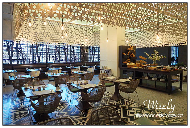 【旅行】泰國。曼谷:Mode Sathorn Hotel Bangkok@美食美景平價的特色時尚酒店