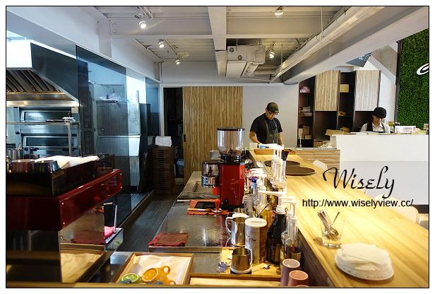 【食記】台北市。內湖區:卡菲特咖啡(CalFit Café)@輕食與小熊咖啡,近捷運西湖站