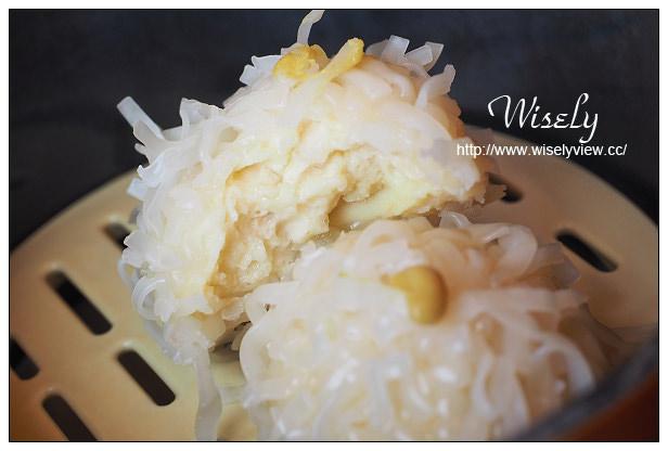 【旅行】日本。佐賀縣:唐津市美食@呼子のお食事は『ふく萬坊』~烏賊套餐