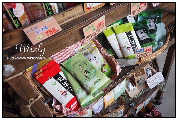 【遊記】日本。佐賀縣:武雄市景點@武雄溫泉~長達千年歷史,暗藏許多傳說