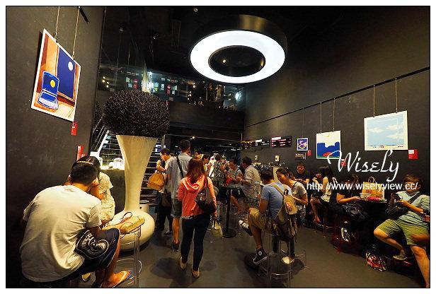 【食記】台北市。大安區:永康街美食@8%冰淇淋ice專門店~推抺茶口味,霜淇淋買一送一
