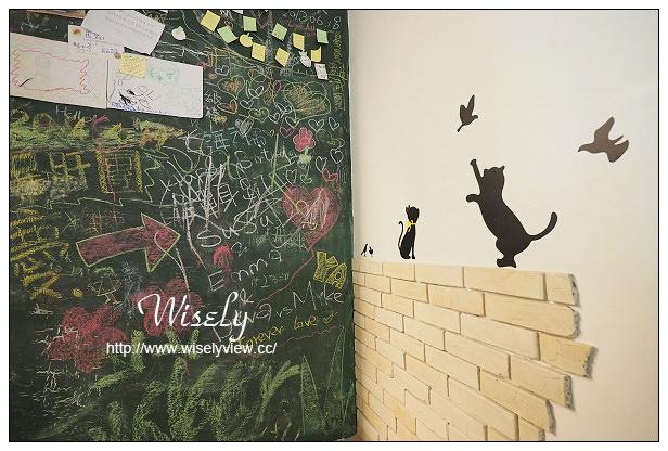 【住宿】宜蘭縣。頭城鎮:七海之隅民宿@年輕風格可帶寵物入住,近烏石港蘭陽博物館