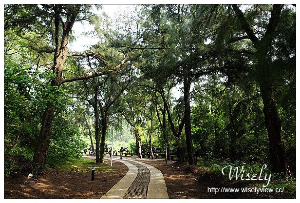 【遊記】金門。金湖鎮:柳營步兵軍事體驗園區@不分男女,阿兵哥軍旅生活體驗