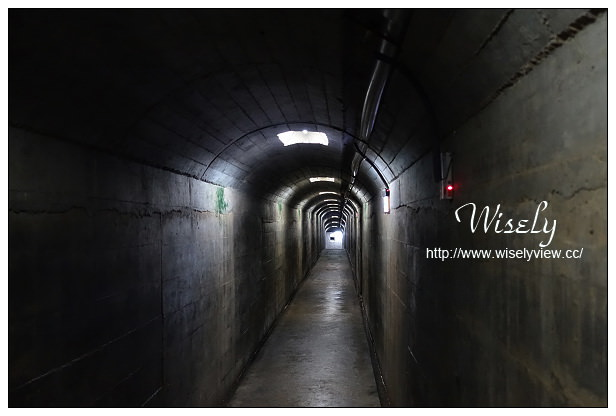 【遊記】金門。金沙鎮:馬山觀測所@距離大陸福建僅2km,側邊馬山海岸風景奇佳