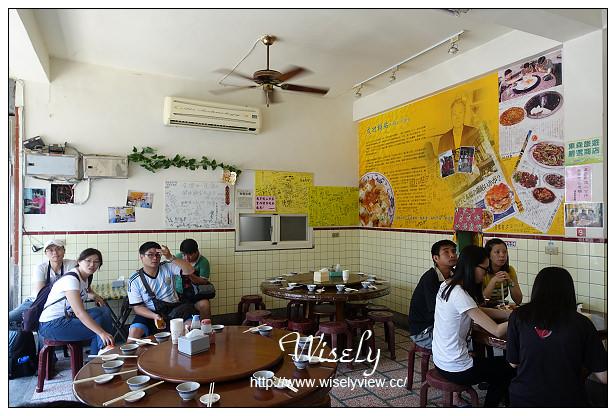 【遊記】金門。金湖鎮:成功鍋貼@在地知名綜合熱炒店,主食鍋貼份量大又多