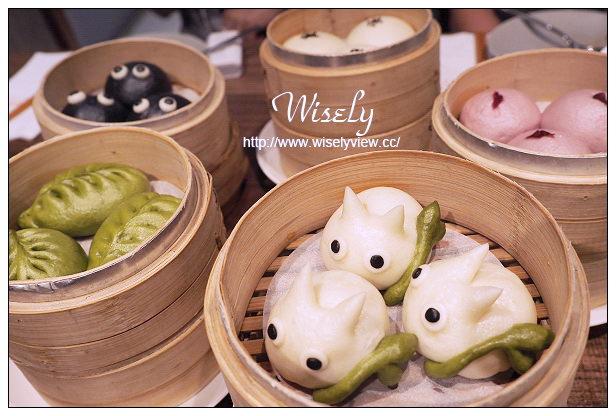 【食記】台北市。大安區:叁和院台灣風格飲食@平價高質感台菜料理,從午餐供應到宵夜