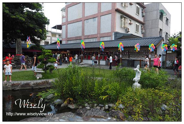 【遊記】花蓮縣。吉安鄉:吉安慶修院@供奉弘法大師空海,現存最完整日本真言宗寺院