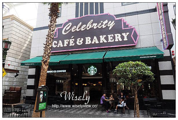 【旅行】2014新加坡。聖淘沙名勝世界:環球影城@七大主題區必玩排名推薦