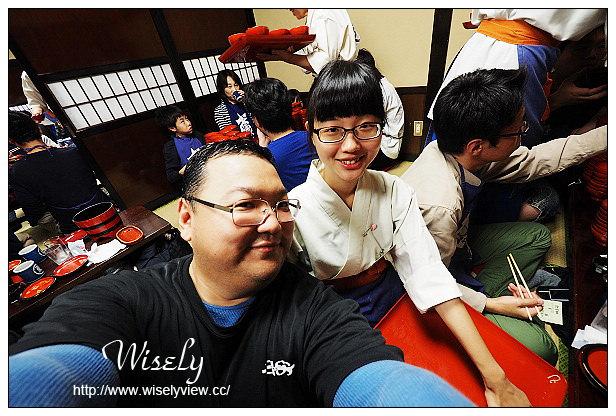 【旅行】2014日本。岩手縣(盛岡市):わんこそば東家本店@盛岡三大麵之一的碗子蕎麥麵