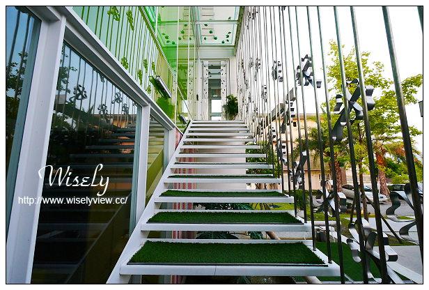 【住宿】宜蘭縣。羅東鎮:La Palette調色盤築夢會館@兼具夢幻時光與美食佳餚的親子民宿