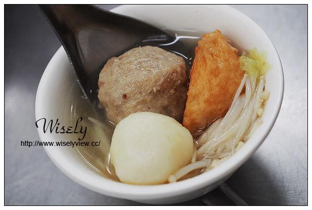 【食記】宜蘭縣。羅東鎮:羅東夜市美食@台灣沙茶~自製在地美味,大推牛肉鍋與羊肉炒麵
