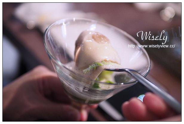 【食記】台北市。信義區:A COMMUNITY Restaurant & Bar歐義料理@內容不輸飯店等級的平價料理~捷運國父紀念館站美食