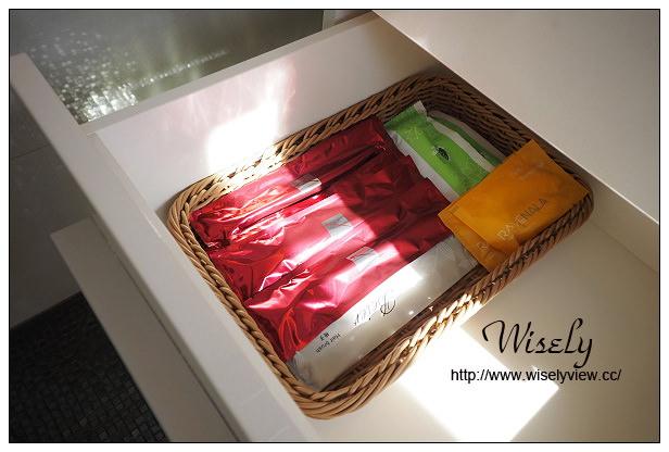 【住宿】宜蘭縣。羅東鎮:春在‧四季行館@近羅東夜市適合親子包棟,提供烤肉準備服務