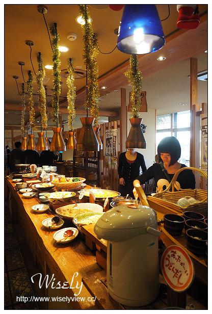 【住宿】日本。宮崎市:宮崎觀光飯店@位於大淀川旁的溫泉飯店,環境料理超一流