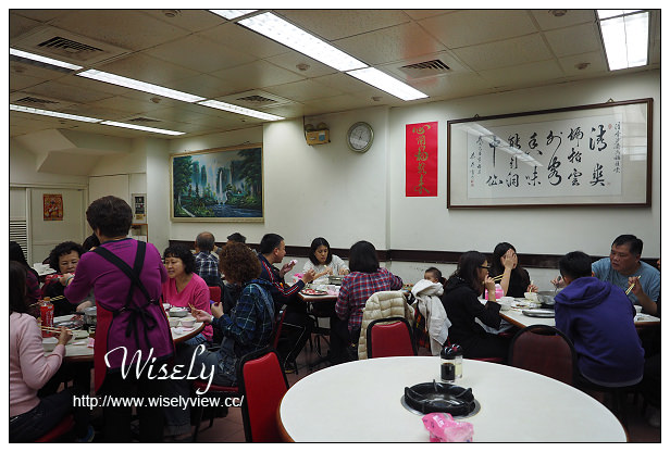 【食記】台北市。萬華區:清香廣東汕頭沙茶火鍋@西門町老字號美食,用餐環境也復古