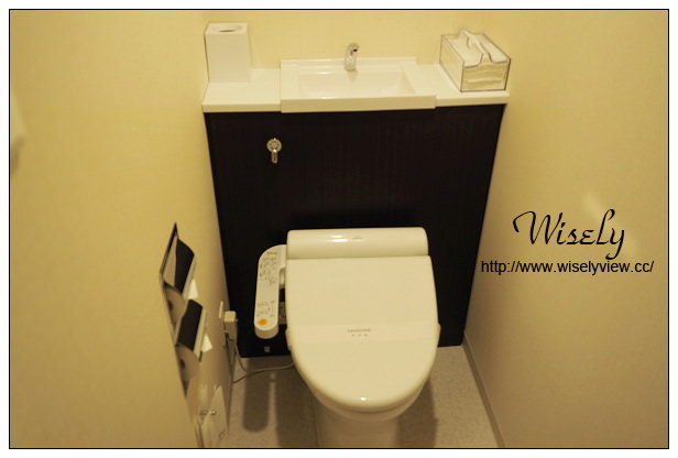 【旅行】日本。岩手縣(陸前高田市):Capital Hotel 1000@鄰近奇跡之一本松,住宿品質優