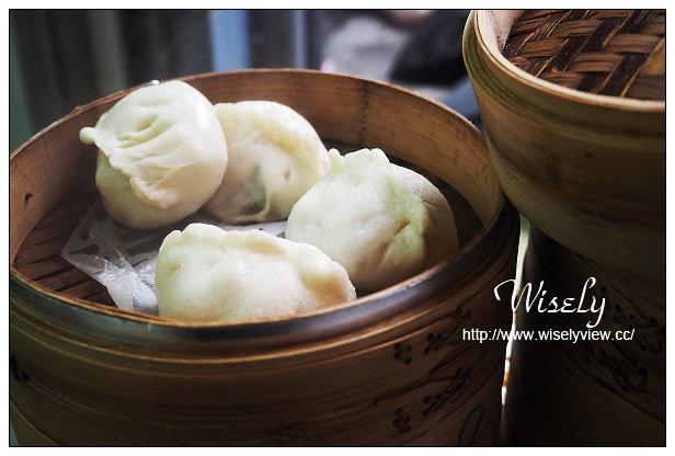 【食記】台北市。信義區:正宗周家豆腐捲@光復市場在地早餐,捷運國父紀念館站美食