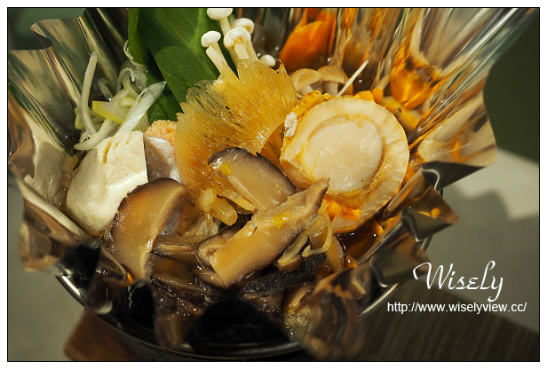 【旅行】日本。岩手縣(和賀郡):四季彩の宿 ふる里@深受女性喜愛的創作料理溫泉