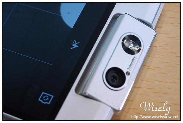 【開箱】OPPO N3:電動旋轉鏡頭自拍機@功能強大、絕美拍照手機,OPPO R5介紹