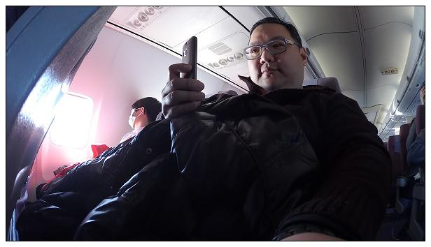 【分享】HTC RE E610:水管相機/迷你攝錄影機/防水自拍神器@日本長野白馬村滑雪場實拍