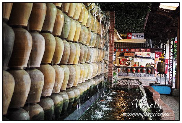 【遊記】宜蘭市。在地人老街美食景點一日遊:昭應宮(安太歲)、中山公園(歡樂宜蘭年)、大貓扁食店(餛飩排骨麵)、宜蘭伴手禮(三源臘味行、老增壽蜜餞)、東門夜市、幾米公園