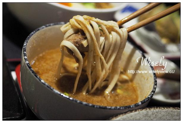 【食記】台北市。信義區:大志軒拉麵店@麵屋輝日本員工出身,捷運六張犁站美食
