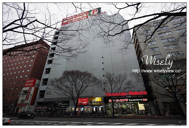 【旅行】日本九州。福岡、博多:美食、住宿、購物一日遊@博多獅子宮飯店(Hotel Leopalace Hakata)、福岡Outlet瑪麗諾亞城(Marinoa City Fukuoka)、華味鳥博多駅前店、博多っ子純情屋台-喜柳