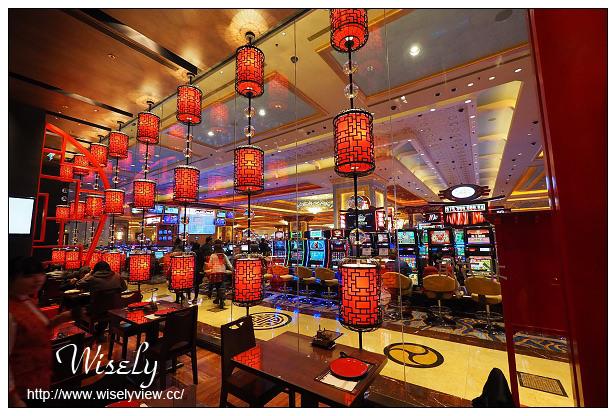 【旅行】中國。澳門:金沙城中心假日酒店@與史瑞克、鞋貓劍客相聚,住宿用餐心得分享