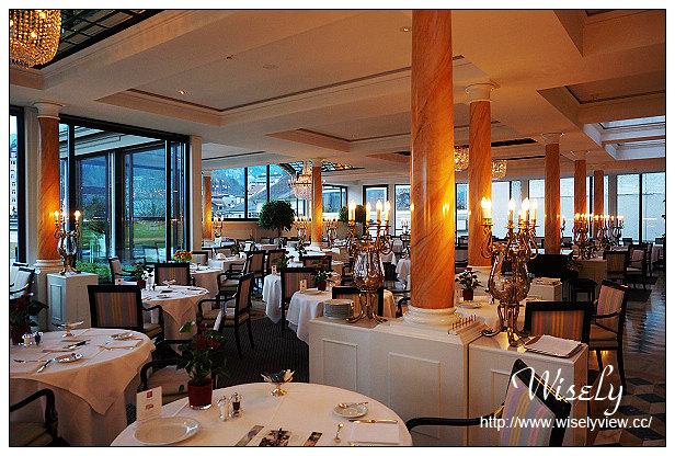 【旅行】歐洲。瑞士:因特拉肯(Interlaken)自由行_Day02@少女峰鐵道遊、萬年冰宮、史芬克斯觀景台、瑞士蓮巧克力店、SnowpenAir(2015雪山音樂節)、市區河畔色溫隨拍