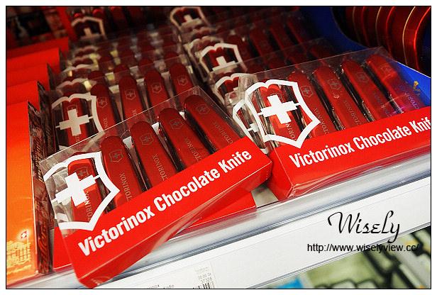【旅行】歐洲。瑞士:因特拉肯(Interlaken)自由行_Day03@巴倫伯格露天博物館(Ballenberg, Swiss Open-Air Museum)、布里恩茨湖(Lake Brienz)一日遊,Schuh泰國菜、COOP Pronto超市購物