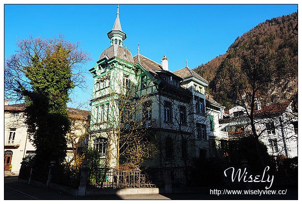 【體驗】瑞士無線網路分享器。特樂通-歐洲周遊Wi-Ho!@流量限制200MB/日,8小時使用