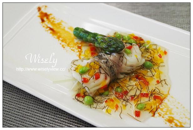 【食記】台北市。信義區:Lamigo那米哥會館(點心坊)@頂級鮪魚TORO套餐+特色燒烤