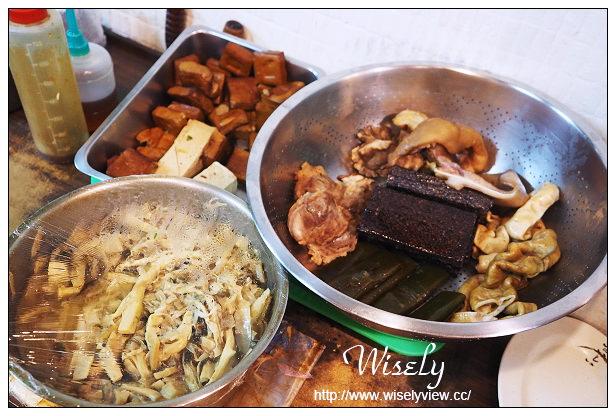 【食記】台北市。大安區:台大公館美食@阿英滷肉飯~在地最強!捷運台電大樓站美食