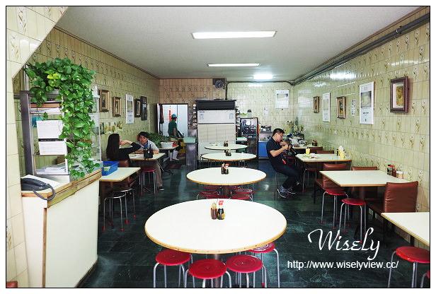 【食記】台北市。中山區:晴光市場美食@常青餃子館、SoYoung八度濃漿~捷運中山國小站